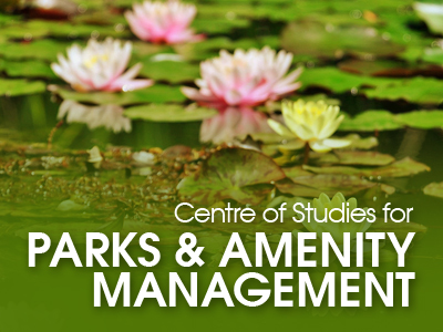 Parks and Amenity Management